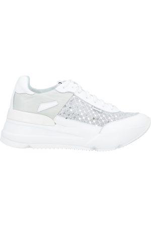 Ruco Line Damen Sneakers - SCHUHE - Sneakers