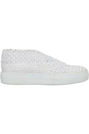 Alberto Guardiani Damen Sneakers - SCHUHE - Sneakers