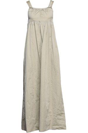 Hache Damen Kleider - KLEIDER - Lange Kleider