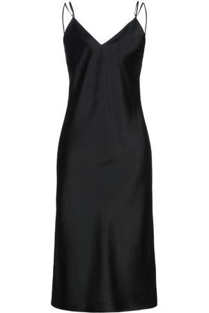 SSHEENA Damen Kleider - KLEIDER - Kurze Kleider