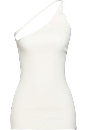 SSHEENA Damen Tops & T-Shirts - TOPS - Tops