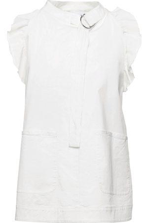 Hache Damen Tops & T-Shirts - TOPS - Tops