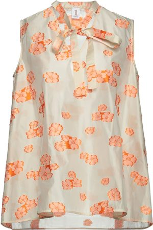 1-ONE Damen Tops & T-Shirts - TOPS - Tops