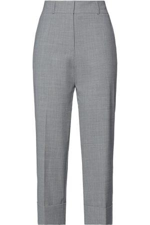 QL2 QUELLEDUE Damen Hosen & Jeans - HOSEN & RÖCKE - Hosen