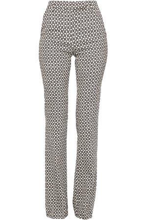 TRUE ROYAL Damen Hosen & Jeans - HOSEN & RÖCKE - Hosen