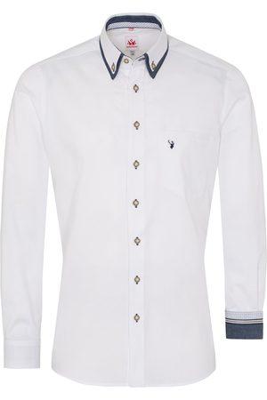"SPIETH & WENSKY Trachtenhemd ""Stuart"""
