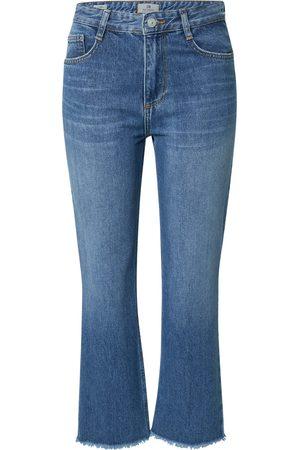 LTB Jeans 'Lynda