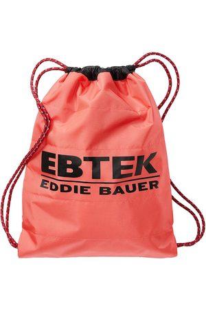 Eddie Bauer Rucksäcke - EB Tek - Sportbeutel Gr. 0