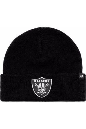 Supreme Raiders 47 Brand Beanie