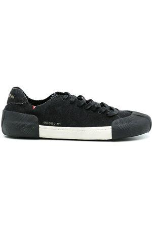 OSKLEN Damen Sneakers - Essay N/1 trainers