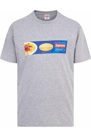 Supreme Spaghetti T-Shirt