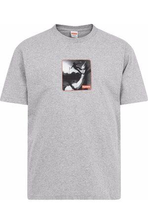Supreme Klassisches T-Shirt