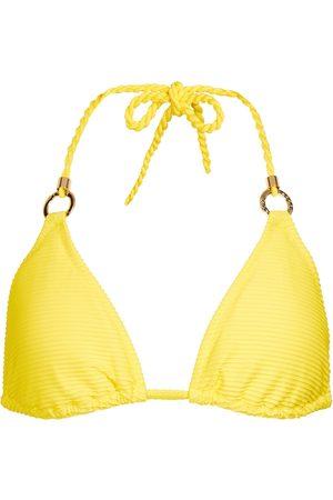 Heidi Klein Bikini-Oberteil Cascais