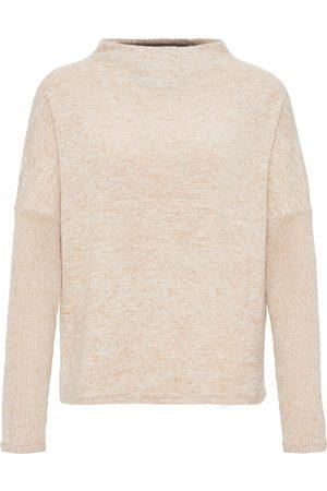 Opus Oversize Shirt Shamina mindful