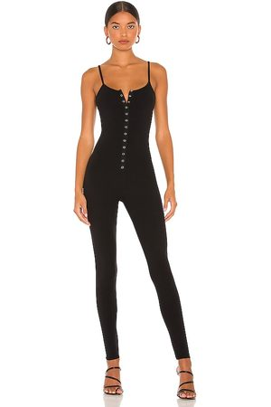 ATOIR The Hunter Jumpsuit in . Size XS, S, M.