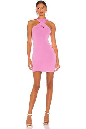 ATOIR Whitehaven Dress in . Size XS, S, M.