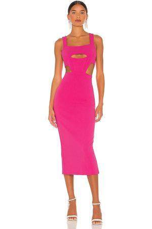 ATOIR The Vista Dress in . Size XS, S, M.