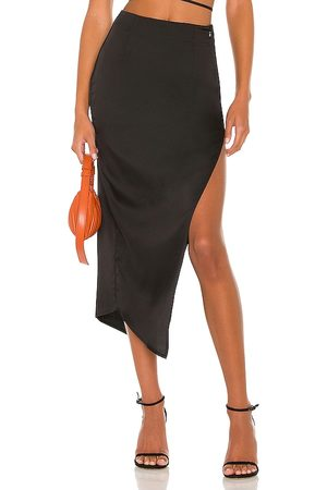 ATOIR The Elsa Skirt in . Size XS, S.