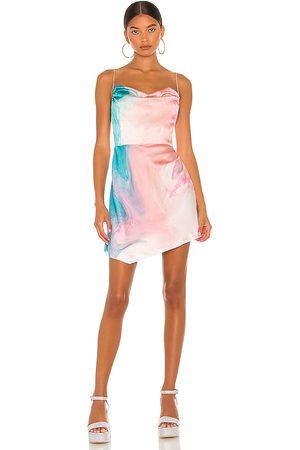 Retrofete X REVOLVE Auris Dress in . Size XS, S, M.