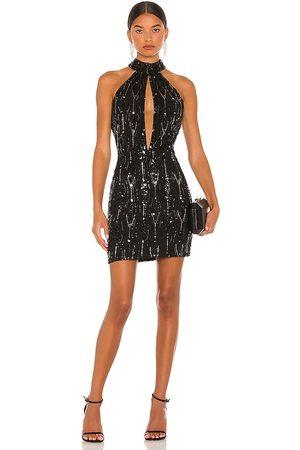 Retrofete Merav Dress in . Size XS, S, M.