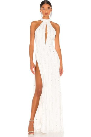 Retrofete Prima Dress in . Size XS.
