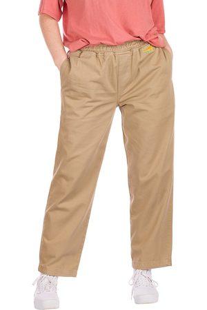 Homeboy Damen Strandmode - X-Tra BEACH Baggy Pants