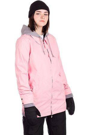 Empyre Damen Skianzüge - Big Creek Jacket
