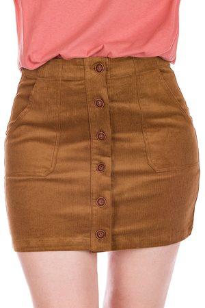 Iriedaily Damen Röcke - Tily Skirt