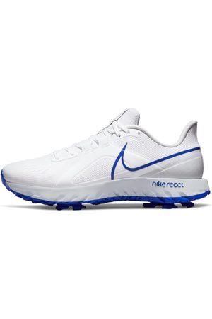 Nike Sportschuhe - React Infinity Pro Golfschuh