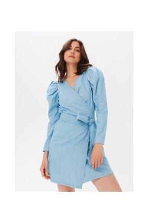 Promod Damen Freizeitkleider - Kleid