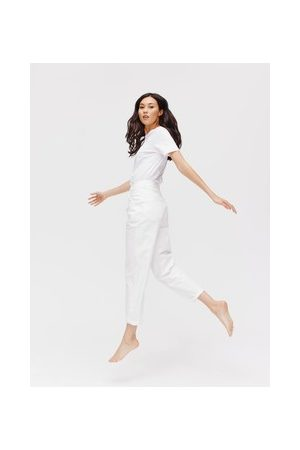 Promod Slouchy-Jeans für Damen