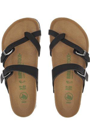 Birkenstock Damen Sandalen - Mayari Sandals