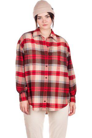Levi's Remi Utility Shirt
