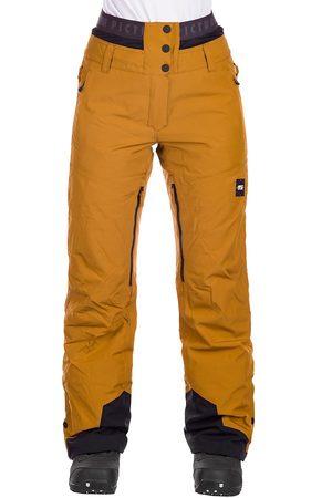 Picture Exa Pants