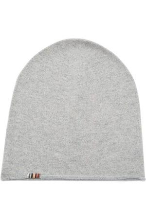 EXTREME CASHMERE Damen Mützen - Bon Cashmere Beanie Hat