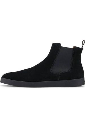 santoni Herren Chelsea Boots - Chelsea Boot Atlanis in , Boots für Herren