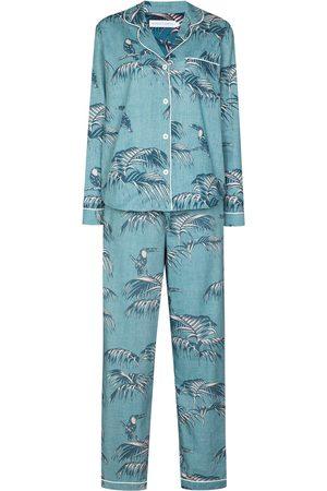 Desmond & Dempsey Bocas' Pyjama