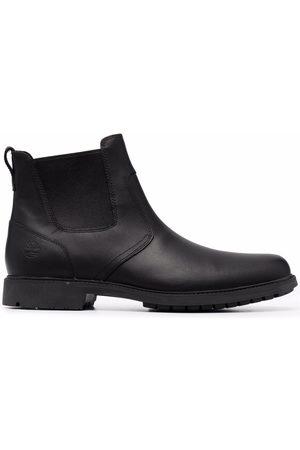 Timberland Herren Chelsea Boots - Klassische Chelsea-Boots