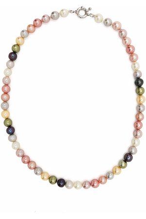 POLITE WORLDWIDE Halskette mit Perlen