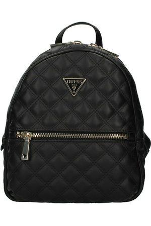 Guess Hwev7679320 Backpack , Damen, Größe: One size