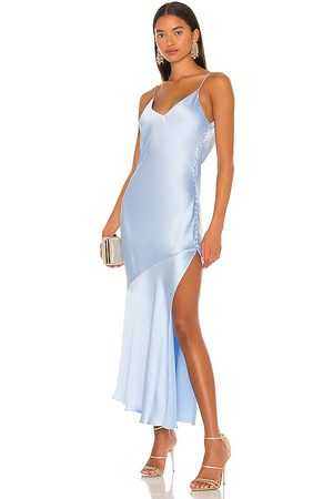 ATOIR The Asteroid Dress in . Size XS, S, M.