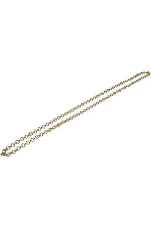 FEDERICA TOSI Necklace , Damen, Größe: One size