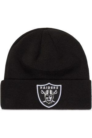 New Era NFL Essential Cuff 12122722