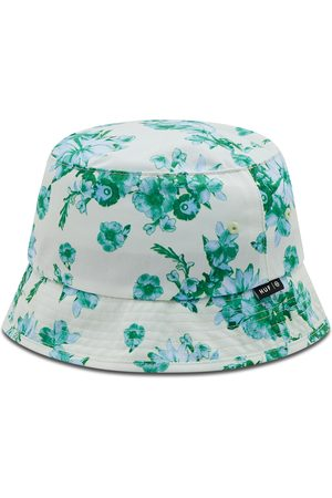 Huf Dazy HT00564 Unbleched