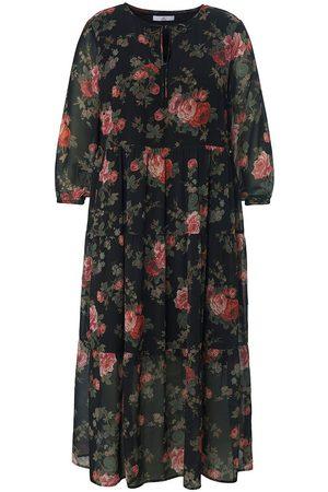 Emilia Lay Kleid 3/4-Arm