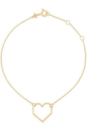 Aliita Damen Armbänder - Corazon' Armband