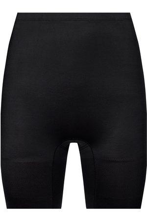 HUBER Shapingpants ' Micro Shape long leg