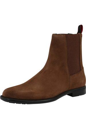 HUGO BOSS Chelsea Boots 'Kyron