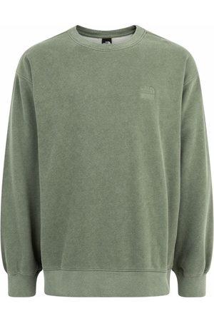Supreme Sweatshirts - X The North Face crewneck sweatshirt