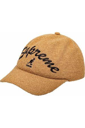 Supreme Hüte - X Kangol Bermuda Spacecap hat